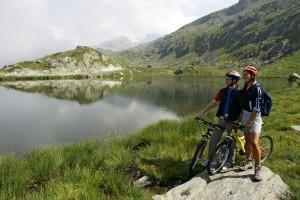 monterosaski_bike