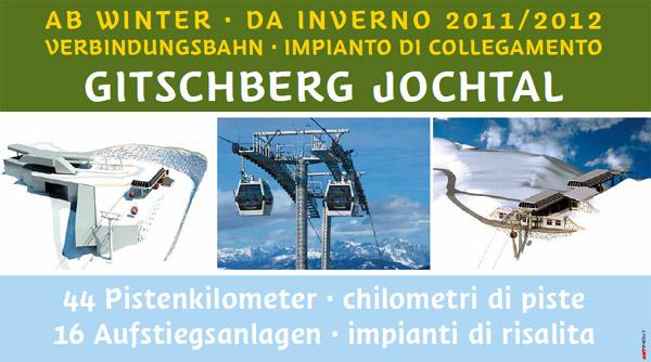 novita 2011 2012 ochtal gitscheberg