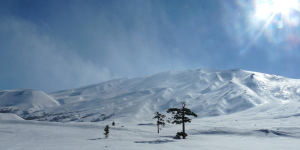 scialpinismo-etna