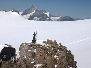 Monterosa Ski Cristo Vette_cs