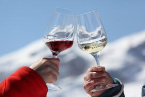 Alta Badia_Dé dl vin_by Freddy Planinschek