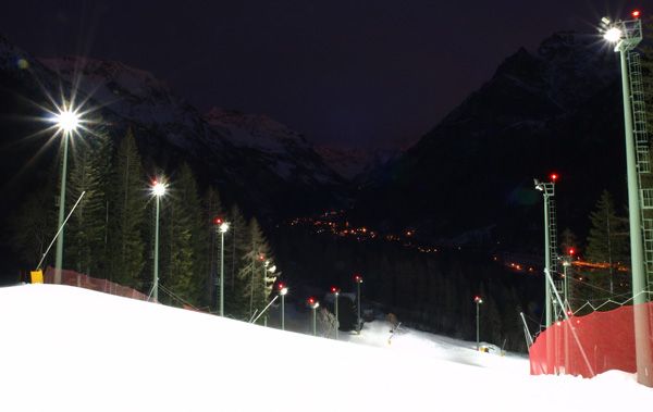 gite-sci-gressoney
