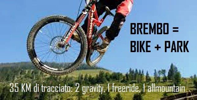 brembo-bike-park
